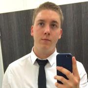Adam_the_one, 25