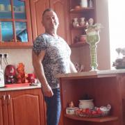 TIKO., 45