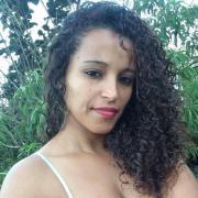melanieboyerlova, 35
