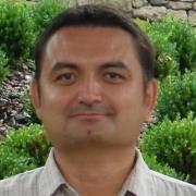 drgl, 45