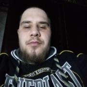 BaloghTomi, 25