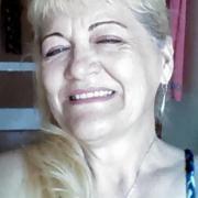 Mature, 57