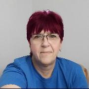 Linda64, 54