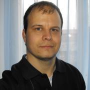 Balázs_79, 39