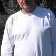 Péter661, 56