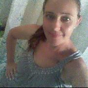 Olga41, 41