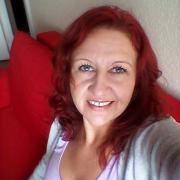 Moncsikaa, 37