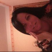 Andrea19750816, 41