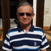 Sizat, 60