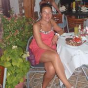 CINDARELLA, 38