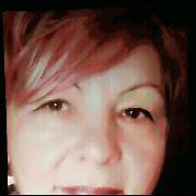 Ilona621012, 55