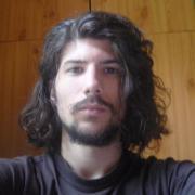 Ács_Dominik, 20