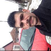 TamásKalmár, 28
