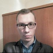 Szdavid9404, 22