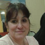 Dzúlia, 47