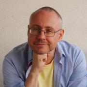 MrMagic, 46