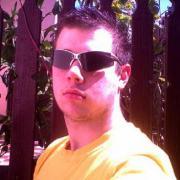 Ricsi920113, 24