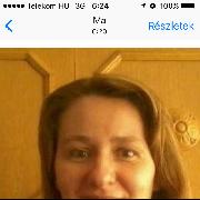 GOAndi, 42