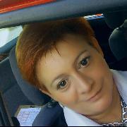 Lengyelgabi, 49