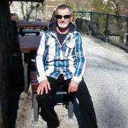 father, 57