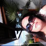 Akriszta, 36