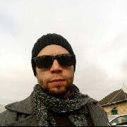 Sunmaster, 35