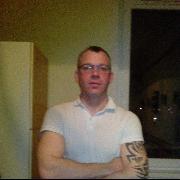 Bandik, 37