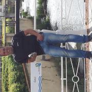 Élyfél, 45