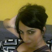 Tritta, 35