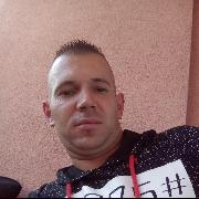 Kriss86, 31