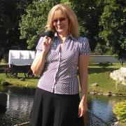 Böbee, 54