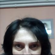 Marietta33, 32