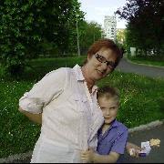 Zsuzsenyka, 53