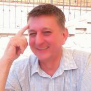 Matifo, 60