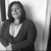Marcsianya, 37