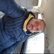 Gábor.Horvath, 34