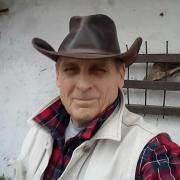 Micuba, 55