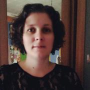 Krisztiana7, 37