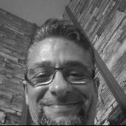 Tommedli, 44