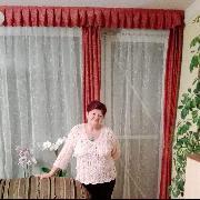 Zoky, 68