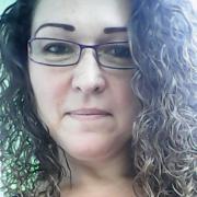 buranyanita, 37