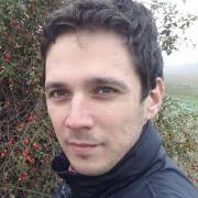 Davidj, 31