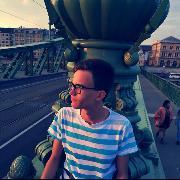 jakymatyas, 18