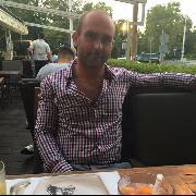 Tóth_Ferenc, 28
