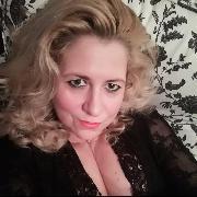 Bertuka, 33