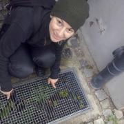 TamaraAngelka, 33