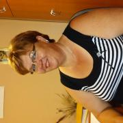 Jasminka, 53