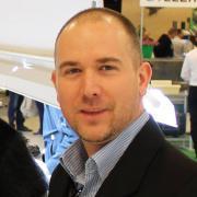 ThomasAlexander, 35