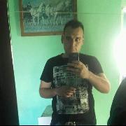 Luis92, 25