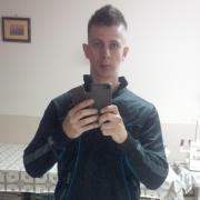 TannerNorbert, 27